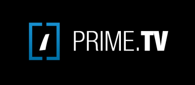 Prime.TV relaunched